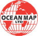 Oceanmap Travel Solutions