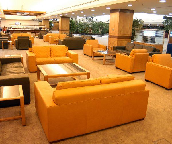 Cedar-Lounge-2
